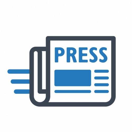 Express Press Release Service