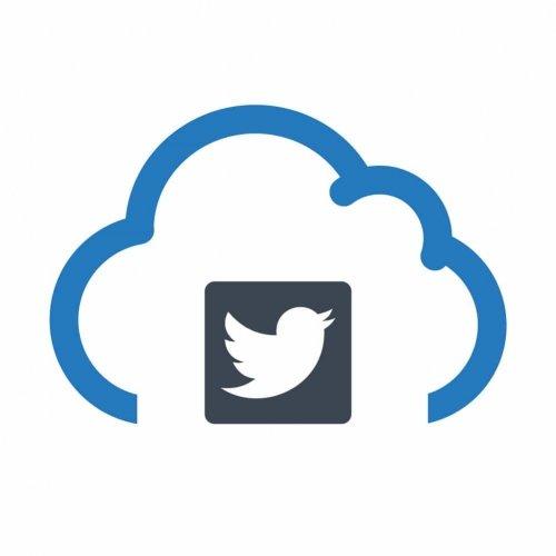 Social Rank Twitter